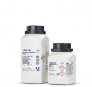 MERCK 105063 Potassium nitrate for analysis EMSURE® ISO,Reag. Ph Eur. CAS No. 7757-79-1, EC Number 231-818-8